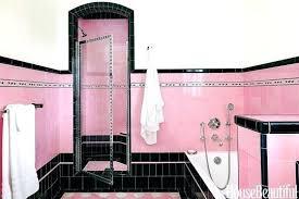 retro pink bathroom ideas vintage pink bathroom modern pink bathroom vintage feel bath fitter