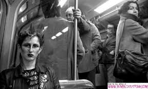hippie bands punks mods teds and hippies london underground photos in the
