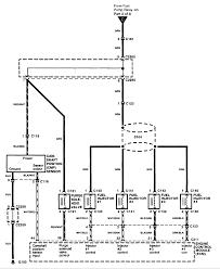 1999 kia sportage wiring diagram 1999 wiring diagrams collection