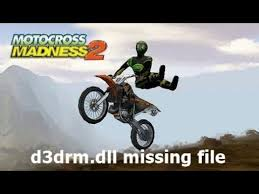 motocross madness windows 7 how to make motocross madness 2 work on windows 7 windows vista 8