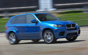 bmw jeep 2011 bmw x5 m information and photos zombiedrive