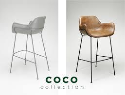 kitchen stools sydney furniture mubarak us