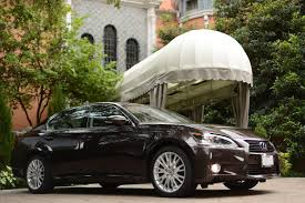 lexus new york service our services rosewood mansion at turtle creek