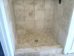 home depot bathroom tile designs home depot bathroom design bathrooms design small floor tiles