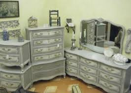 Antique French Provincial Bedroom Furniture Antique Furniture - French provincial bedroom ideas