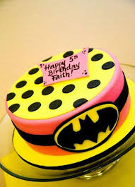 batman birthday cakes www ibirthdaycake com batman birthday cakes