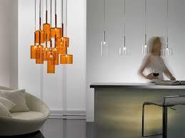 designer beleuchtung auserlesene designer leuchten axo light für ein wohlfühlambiente