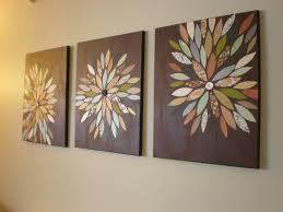 tips homemade wall decor homemade wall decor ideas