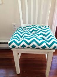 bar stool stools chair pads for bar stools bar stool seat