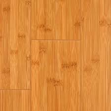 St James Laminate Flooring Bamboo Laminate Flooring U2013 Modern House