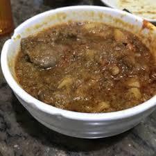 les fran軋is et la cuisine ah lung pakistan halal food halal 93a woosung 佐敦 hong