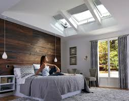 How To Repair Velux Blinds Skylight Specialists Inc About Velux Littleton Co