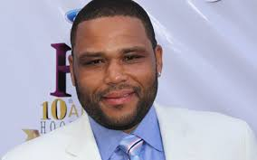 two and a half men thanksgiving thanksgiving dinner with anthony anderson ebony
