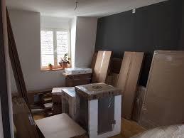 Wohnzimmer Mit K He Einrichten Schminktante Goes Karlsruhe So Wohnen Wir Jetzt Neues Von Der