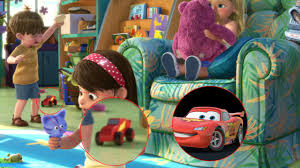 cars sally human fixing pixar how cars fits pixarverse without an auto uprising