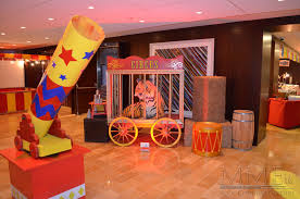 carnival party rentals meetings events gallery mmeink nyc