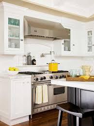 best 25 pot filler faucet ideas on pinterest tile filler pot