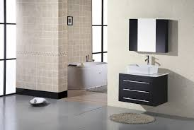 Luxury Bathroom Vanities by Home Decor Small Bath Sinks And Vanities Contemporary Bathroom