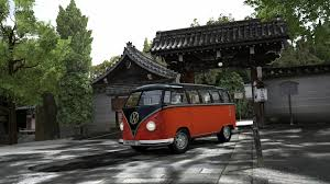 wallpaper volkswagen vintage bus archives simply wallpaper just choose and download