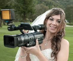 Wedding Videographer Choosing Wedding Videographers Essential Things To Remember When