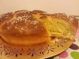 que cuisiner avec des oeufs recette gateau avec 5 jaune d oeuf home baking for you photo
