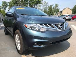 nissan murano window reset 902 auto sales used 2014 nissan murano for sale in dartmouth
