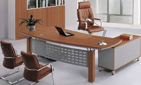 Modern Office Desks Good Choice Modern Office Desk Tips Finding Desk