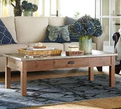Pottery Barn Connor Coffee Table - 29 best pottery barn images on pinterest sofa tables console