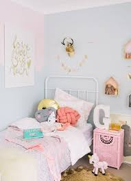 Adore Home Decor Adore Home Magazine S Room Www Homeology Co Za