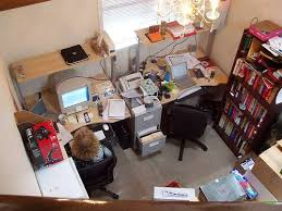 Office Desk Space Spare Desk Finders Search For Your New Office Space With Desk