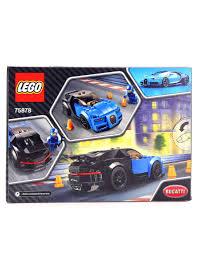 lego speed champions mercedes science engineering gifts u0026 toys virgin megastore
