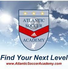 35 Top Personal Development Facebook - atlantic soccer academy posts facebook