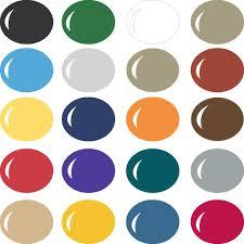 nfl paint colors 28 images 17 best images about team colors on