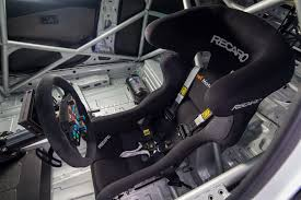 opel race car wallpaper opel astra tcr 7 sport cars opel racing interior