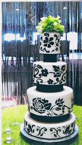 liz u0027s cakes rolled fondant cakes