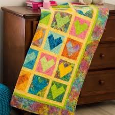quilt patterns 700 free quilt patterns available