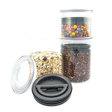 black canisters for kitchen storage canisters kitchen glass kitchen canisters black ceramic
