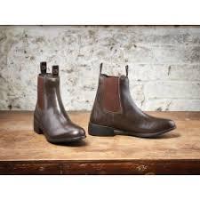 s jodhpur boots uk jodhpur boots boots large range of