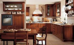 kitchen pantry ideas for small kitchens best house design