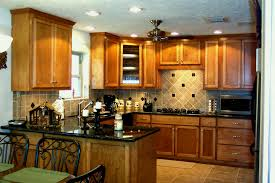 remodeling small kitchen ideas size of kithen design ideas lovely remodeling small kitchens