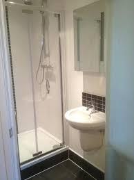 small shower room idea u2013 limette co