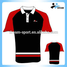 Best Logo Color Combinations 2017 Best Quality 100 Polyester Sublimation Printing Design Color