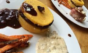 cuisiner des airelles airelles pour diabétiques recettes diététiques