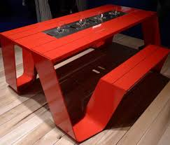 Modern Home Decor Ideas Iroonie Com by Design Outdoor Furniture Adorable Modern Design Outdoor Furniture