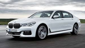 new 2017 bmw 5 series everything you need to know motoring research