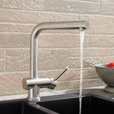 outdoor kitchen faucet single outdoor kitchen faucet outdoor