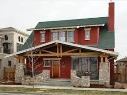 Craftsman Style Home Interiors by 28 Best Craftsman Style Home Images On Pinterest Craftsman Style