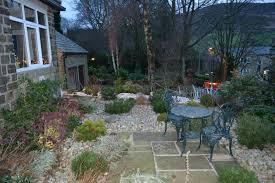 small terraced front garden ideas christmas ideas free home
