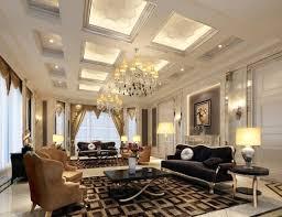luxury home interior design photo gallery luxury home interior designs small images of home interior
