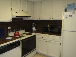 May May Kitchen Make It A Long Weekend In May May 6 10 Available Palmetto